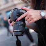 誰でもインスタ映えする写真を撮るために必要な、たったひとつのこと(1)