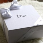 Rouge Dior + Giveaway