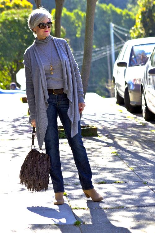 shop sunday style | denim