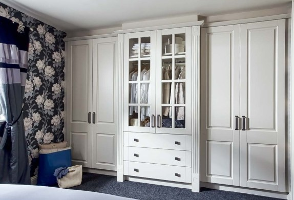 Classic-Robe-Bedroom-Stylecraft-Kitchens-and-Bedrooms-Cork