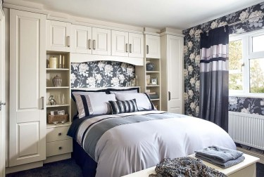 Classic-Robe-Wardrobe-Stylecraft-Kitchens-and-Bedrooms-Cork3