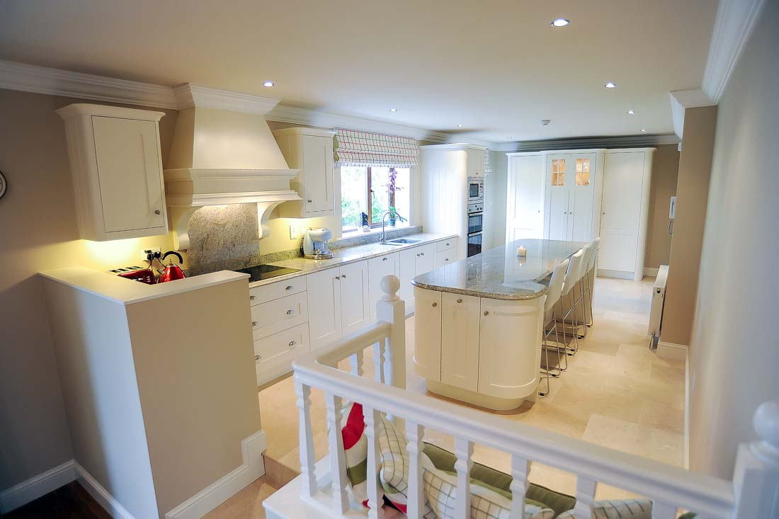 Classic-Shaker-Kitchen-4-Stylecraft-Kitchens-and-Bedrooms-Cork