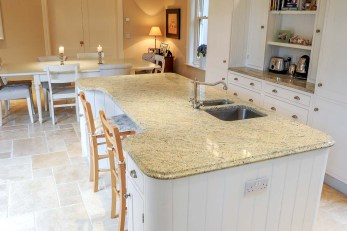 Classic-Shaker-Kitchen-5-Stylecraft-Kitchens-and-Bedrooms-Cork