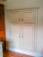 Distressed-Handpainted-Kitchen-4-Stylecraft-Kitchens-and-Bedrooms-Cork