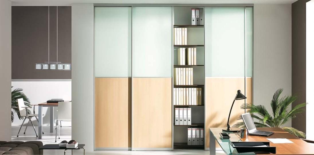 Gamma6-Sliderobes-Stylecraft-Kitchens-and-Bedrooms-Cork