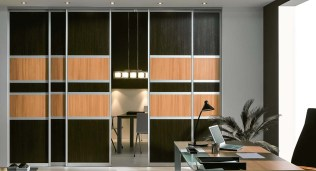 Intero10-Sliderobes-Stylecraft-Kitchens-and-Bedrooms-Cork