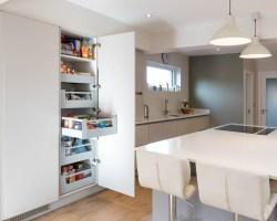 Kitchen 2 Image 13-D
