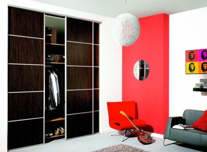 Laguna-OMEGA-Sliderobes-Stylecraft-Kitchens-and-Bedrooms-Cork