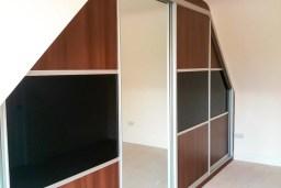 Sliderobes-2-Stylecraft-Kitchens-and-Bedrooms-Cork
