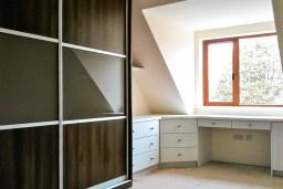 Sliderobes-3-Stylecraft-Kitchens-and-Bedrooms-Cork
