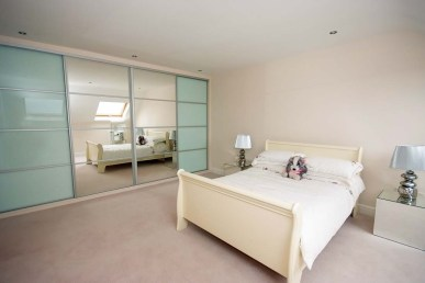 Sliderobes-4-Stylecraft-Kitchens-and-Bedrooms-Cork