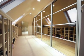 Sliding Robes-5-Stylecraft-Kitchens-and-Bedrooms-Cork