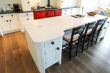 Stylecraft-Kitchens-and-Bedrooms-Cork-11