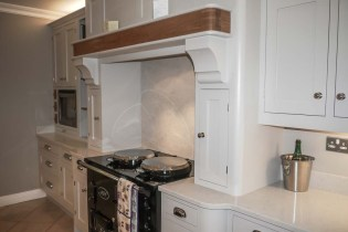 Stylecraft-Kitchens-and-Bedrooms-Cork-2