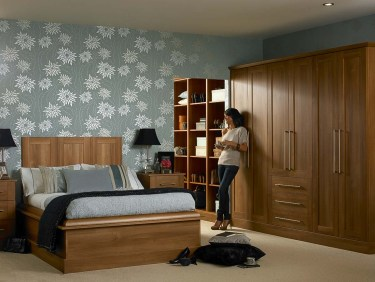 Stylecraft Kitchens and Bedrooms Cork