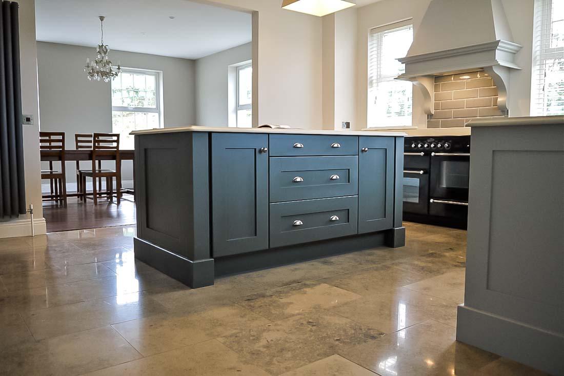 Stylecraft-Kitchens-and-Bedrooms-Cork-25