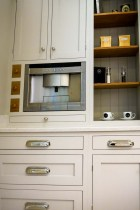 Stylecraft-Kitchens-and-Bedrooms-Cork-3