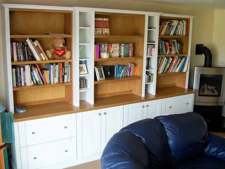 Stylecraft-Kitchens-and-Bedrooms-Cork-30