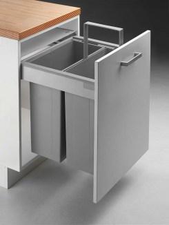 Tandembox-84-litre