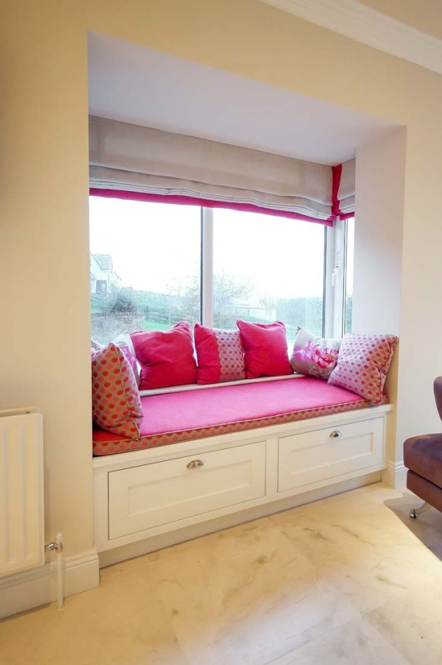 Window-Seat-2-Stylecraft-Kitchens-and-Bedrooms-Cork