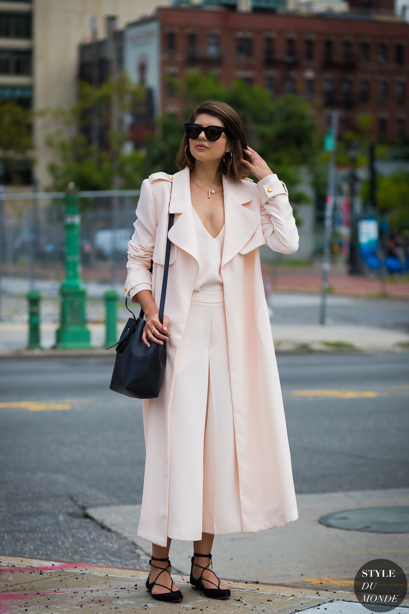 Style Inspiration On Pinterest Angelica Blick Australian Fashion And Today 39 S Outfit
