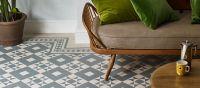 Amtico Flooring from Style Flooring of York