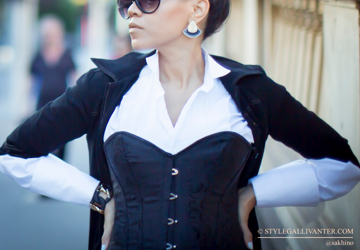 copyright-stylegallivanter.com_not-to-be-used-without-permission_top-fashion-bloggers-melbourne-2015_africa's-top-fashion-blogs_melbourne's-best-fashion-personal-style-bloggers---19