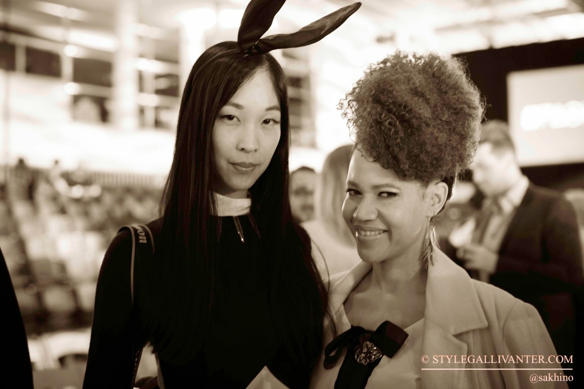 stylegallivanter.com-copyright-2015_not-to-be-used-without-permission_fashfest-2015-audi_fashfest-2015-backstage-2