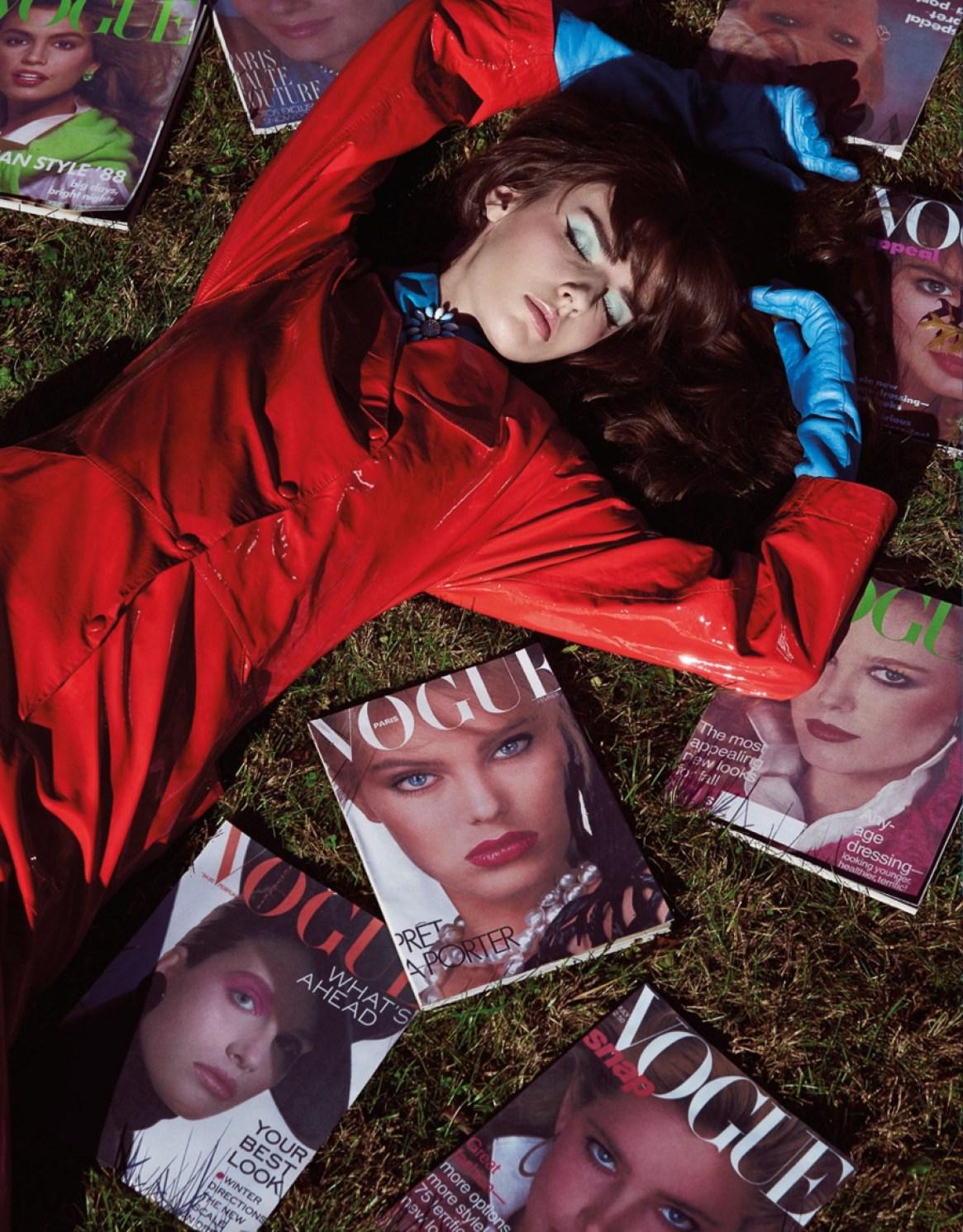 Yulia Erkamova - Yulia-Erkamova-by-Jamie-Nelson-2016_Ezter-Boldov-editorials_Ezter-Boldov-fashion-style_Nika-Lauratis-editorials_Nika-Lauratis-personal-fashion-style_Lisa-Jarvis-stylist_vogue-taiwan-editorials-2016_top-editorial-bloggers-australia-uk-africa-2016_best-british-fashion-blogs-2016