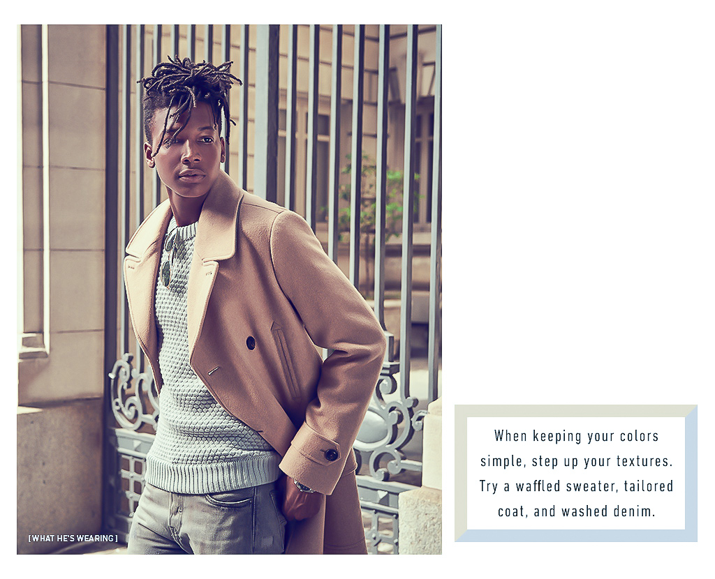 camel and gray menswear, top-menswear-blogs-UK-2016_camel-and-gray-menswear_top-menswear-editorial-blogs-2016_best-menswear-bloggers-australia_shopbop-bloggers_melbourne-cup-best-racing-outfits-2016-4