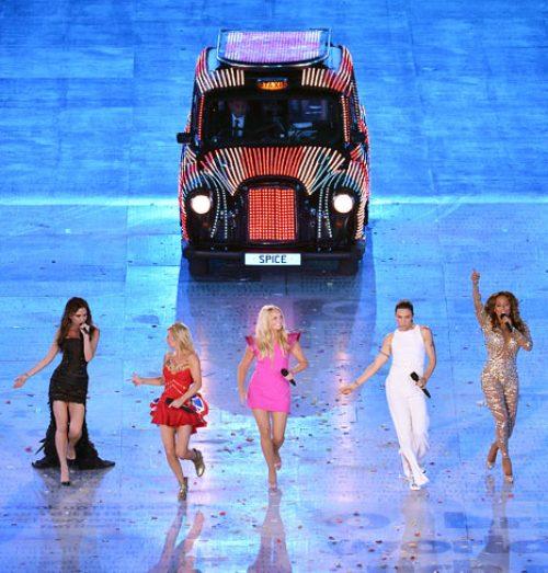 Spicegirls2-www.styleisnecessity.com