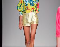 PAPER MEETS FASHION – SHIATZY CHEN – SS 2013