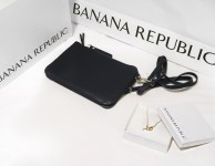 GIVE-AWAY! GOING BANANAS FOR BANANA REPUBLIC