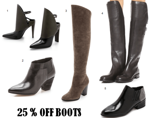 25boots