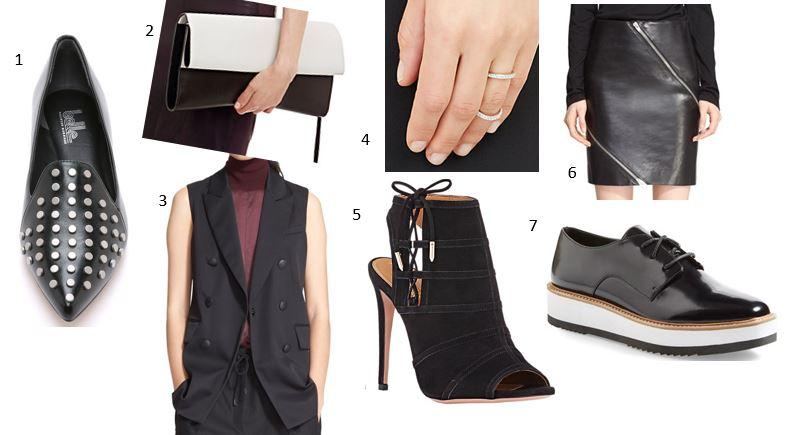 fashionfwd