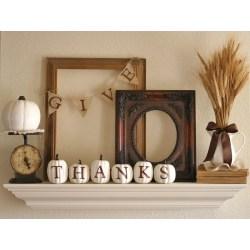 Horrible Easy Diy Home Decor Crafts Thanksgiving Holiday Motivation Easy Diy Home Decor Crafts Thanksgiving Home Decor Ideas