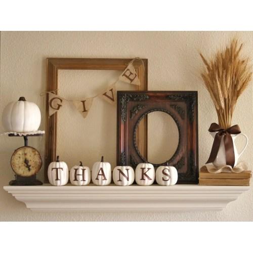 Medium Crop Of Creative Home Decor Ideas