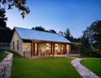 19 Beautiful Stone Houses Exterior Design Ideas - Style ...