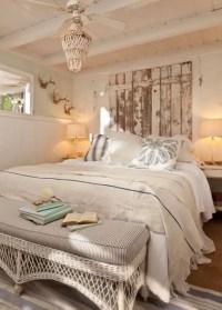 17 Cozy Rustic Bedroom Design Ideas - Style Motivation