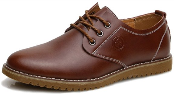 Casual Shoes For Men Guideline For The Right Casual Occasion