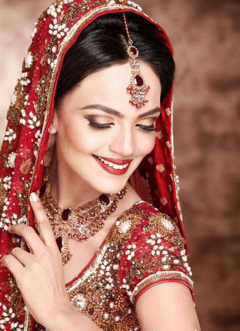 Mehndi Wallpaper Hd Latest Best Pakistani Bridal Makeup Tips Amp Ideas Basic