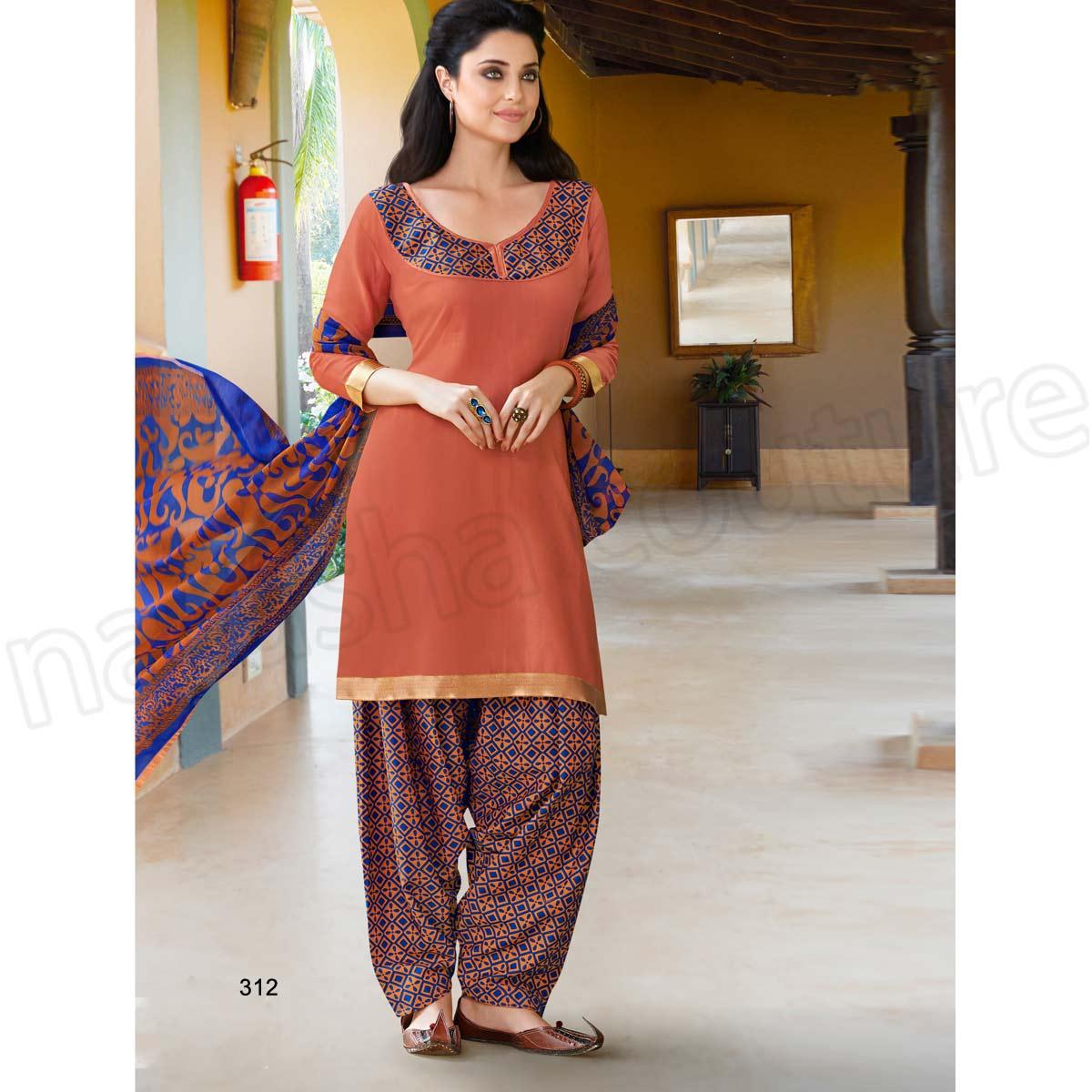 Latest Women Fashion Natasha Couture Shalwar Kameez Auto Eriba Caravan Wiring Diagram