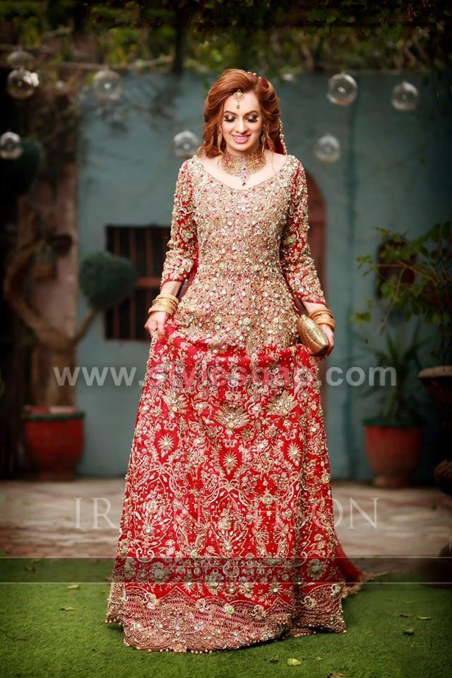 Simple Pakistani Girl Wallpaper 40 Best Designs Pakistani Latest Bridal Lehenga Collection