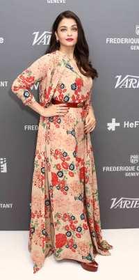 Bollywood Celebrity Dresses 2017-2018 - Indian Celebrity ...