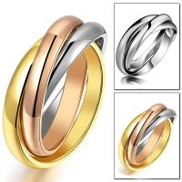 How to shop for gold and silver rings from virtual dealers ...