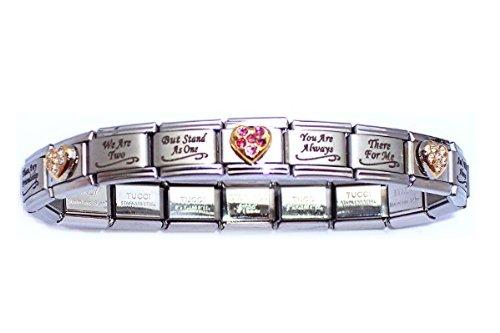 Top Reasons To Buy Italian Bracelets Styleskiercom
