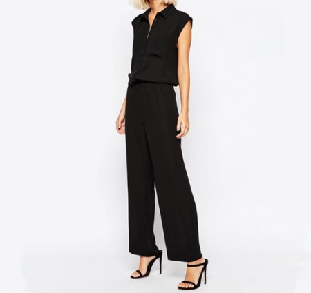 overall-selected-asos