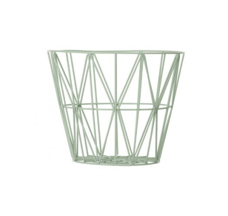 wire-basket-korb-fermliving