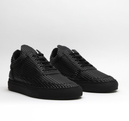 afew-store-sneaker-filling-pieces-low-top-black-13