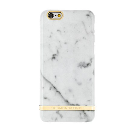 richmond-fitch-handyhuelle-whit-marble-iphone6-apple
